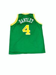 Image is loading Adrian-Dantley-Utah-Jazz-Signed-Jersey-JSA 357047046