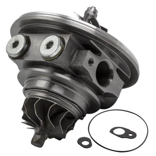 Turbolader Rumpfgruppe für VW Scirocco 1,4 Liter TSI 118 kW 160 PS