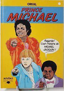 Prince-MICHAEL-Histoire-de-MICHAEL-JACKSON