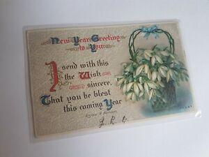 Greeting-Postcard-Vintage-New-Year-4