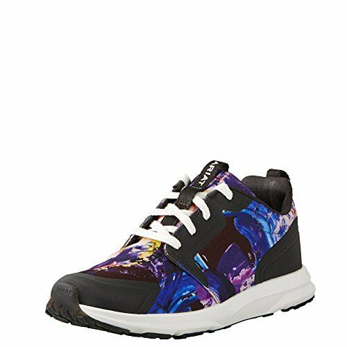Ariat Ariat Ariat donna Fuse Athletic scarpe- Pick SZ colore. a2cbd3