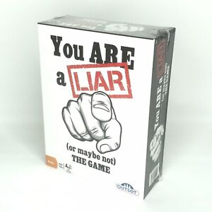You-Are-A-Liar-or-maybe-not-Fact-or-Fiction-Guessing-Party-Card-Adult-Game