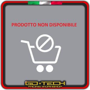 Kit 10 DISCHI DA TAGLIO gambo 3mm D.22mm mini smerigliatrice dremel fresino