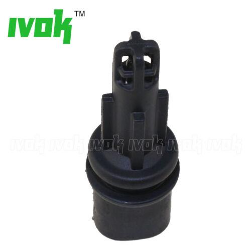 For Chevrolet Opel Vauxhall Alfa Romeo Intake Air Temperature Sensor 12129596