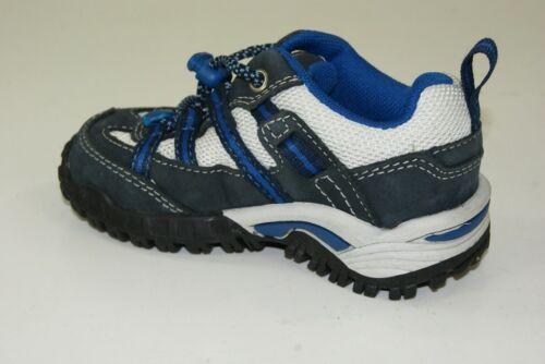 21 51870 Passeggiata Trailscape Timberland Sneaker Nuovo Bambino Tg Scarpe Da gYqnwZRF