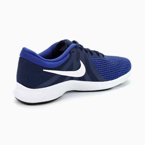 Aj3490 Nike 414 Palestra Fitness Revolution Blu Scarpe 4 Uomo Sneakers 4Wa8HP4vrf