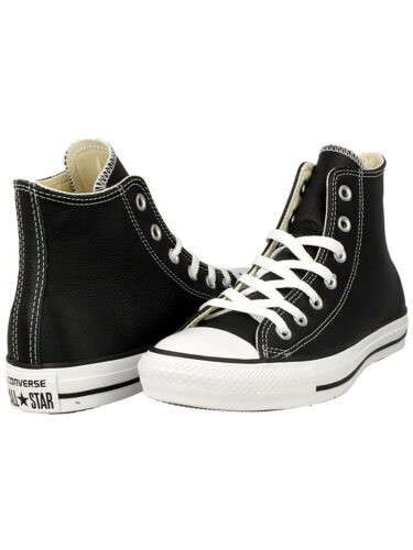 Converse Leather All Star Hi 132170c rprPtxwqR
