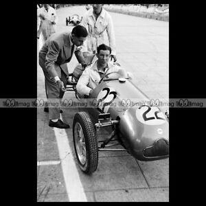 pha-016135-Photo-STIRLING-MOSS-500-COOPER-F3-FORMULA-THREE-RACE-1950-MONACO-Car
