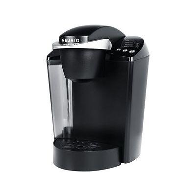 Keurig K55 K-Cup Classic Coffee Brewing System, Black