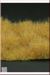1-35-Scale-Greenline-Long-Grass-mat-Dry-grass-Size-100-x-150mm