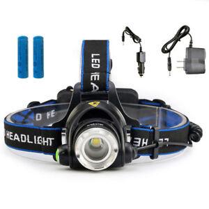 5000LM-LED-Flashlight-Headlamp-Headlight-18650-Head-Lamp-Camping-Light-Lanterns