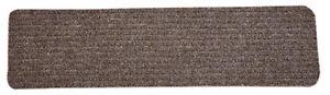 Brown-Indoor-Outdoor-Non-Skid-Slip-Resistant-Carpet-Stair-Treads-Runner-Rugs
