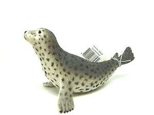 Z9-NUEVO-Collecta-88658-Puntos-seerobbe-Robbe-Manchada-SEAL