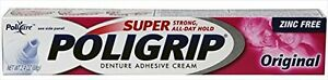 6-Pack-Super-Poligrip-Zinc-Free-Denture-Adhesive-Cream-Original-2-4-oz-Each