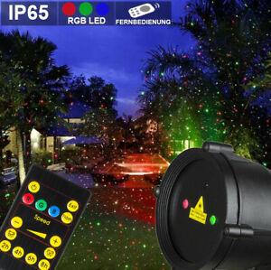 Rotes Licht Grünes Licht Spiel