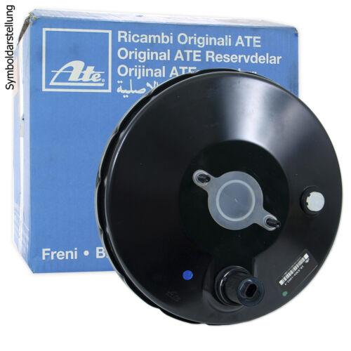 UAT effort de Freinage Amplificateur comme pour FREINAGE FREIN Amplificateur 03.7848-2002.4