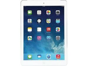 Apple-iPad-Air-MF529LL-A-Apple-A7-1-GB-Memory-32-GB-Flash-Storage-9-7-034-2048-x-15