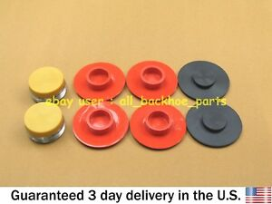 JCB-BACKHOE-REPAIR-KIT-STABILISER-6-00MM-ASSORTED-PART-NO-S