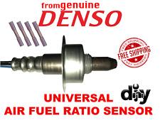 Air- Fuel Ratio Sensor-OE Style Air/Fuel Ratio Sensor DENSO 234-9038