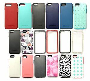 Genuine-OtterBox-SYMMETRY-Series-Case-for-iPhone-6-6-S-7-plus-SR