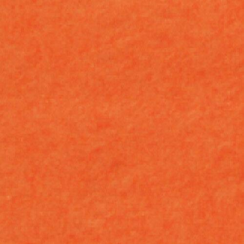 10 arcs propre Papier de Soie pour bricolage//Décorer//emballer-dans de nombreuses couleurs