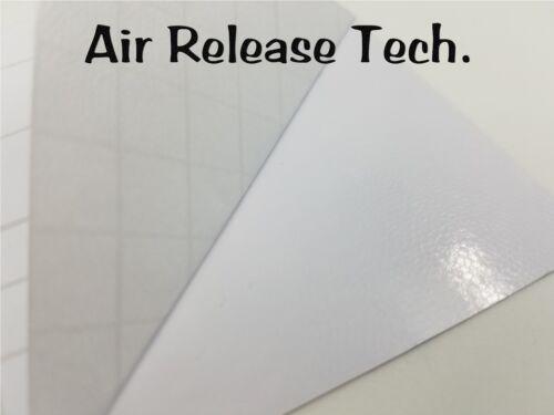 DIGITAL PURPLE Gloss Camouflage Vinyl Car Wrap Camo Digi Decal Sheet Roll