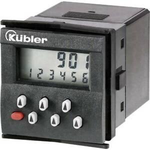 Kbler-6-901-010-820-contatore-a-preselezione-lcd-901-sommante-o-sottraente