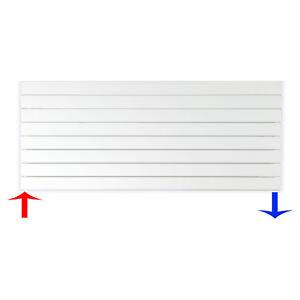 Design-Paneelheizkoerper-Heizwand-Heizkoerper-Heizung-Badheizkoerper-horizontal-neu