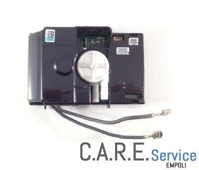 Krups Nespresso Card PCB Machine Coffee u XN25 XN250 XN2501 XN250A XN2601