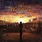 There Is No Map 0020286220091 by Sam Morrow CD
