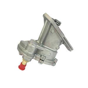 VACUUM PUMP BRAKE SYSTEM GASKET VW CRAFTER 30-35 30-50 2.5 TDI