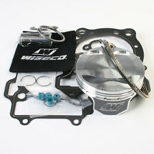 WISECO KAWASAKI KFX400 KFX 400 Top End KIT 94.50MM 440cc BIG BORE 03-06