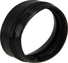Ring 1027218m1 Fits Massey Ferguson 1080 1085 1100 1105 1130 1135
