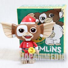 Gremlins reculons Jouet Gizmo /& Stripe Set Japan