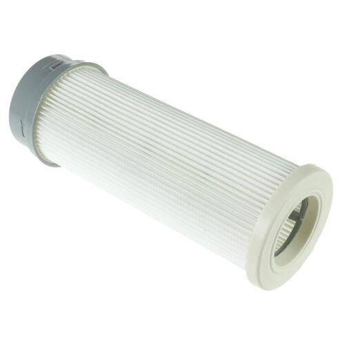 Vax Power 2 U90-P2-B 2 U91-P2 Aspirateur Pré /& Post Moteur Hepa Allergie Filtre Kit