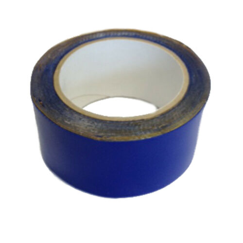 3,98€//m² Reparaturklebeband Spezial PVC Klebeband grün blau 5m Abdeckplane