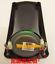 2pcs-8-8Ohm-20W-Horn-tweeter-HIFI-Speaker-Loudspeaker-Home-Audio-parts thumbnail 5