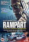 Rampart (DVD, 2012)