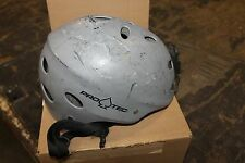 Pro-Tec   Helmet  OPS-CORE MILITARY VERSION M/L