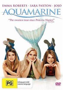 Aquamarine-DVD-2007