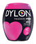Dylon-350g-Machine-Dye-Pods-Fabric-Dyes-Permanent-Textile-Cloth-Wash-Select-Col thumbnail 17