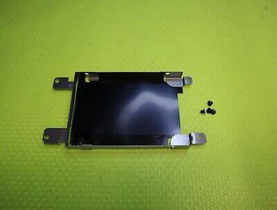 Asus X551C X551MA X551M X551CA-SI30403x Hard Drive Caddy 13NB0331M01011 W//screws