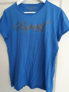 Tee shirt KAPORAL taille L