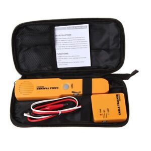 Network-Tracker-Diagnose-Finder-Tools-Telephone-Wire-Tester-Tracer-Detector-Hot