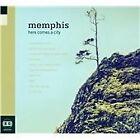 Memphis - Here Comes a City (2011)