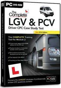 dsa case study pcv