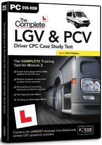 dsa lgv cpc case study