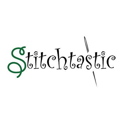 stitchtastic