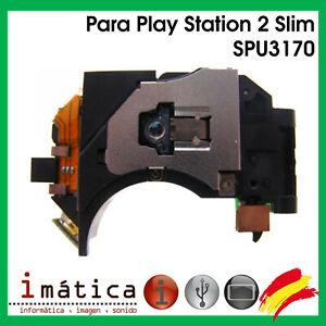 LENTE-PARA-PS2-SONY-PLAY-STATION-2-SLIM-SPU3170-SPU3170G-SPU-3170-7500X-LASER