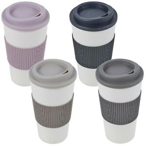 Recycle Disposable Cup Holder without or with Handle for Hot